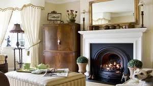Fireplace Decor Fireplace Decor Ideas In Simple Way The Latest Home Decor Ideas