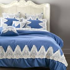 Duvet Bed Set 35 Best Sheets And Linens Images On Pinterest Bedding Sets Bed