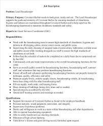 Nanny Job Responsibilities Resume by Nanny Job Description Personal Assistant Resume Sample