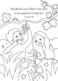 coloring pages online coloring pages online 25