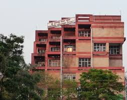 bda to offer low cost houses in odisha capital odishasuntimes com