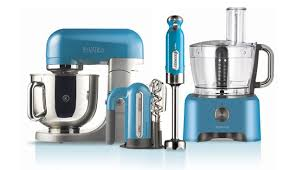 Kenwood Kmix Toaster Blue Product Love Kmix By Kenwood Blog Velvet