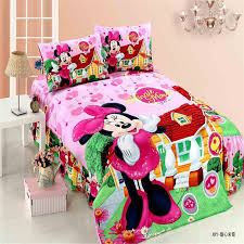 Kids Bedding Sets For Girls by Popular Bedding For Girls Buy Cheap Bedding For Girls Lots From