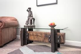 express line more affordable custom furniture design nashville