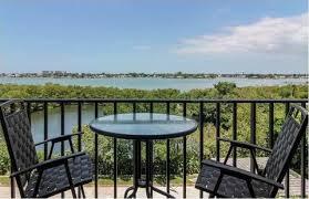 St Petersburg Fl Beach House Rentals by Saint Pete Beach Fl Apartments For Rent Realtor Com