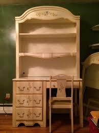 Stanley Furniture Bedroom Set by Vintage Stanley Furniture Bedroom Set Antique Appraisal