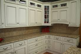 metal kitchen cabinets for sale kenangorgun com
