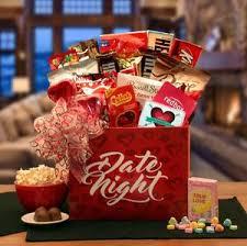 date gift basket date gift box avas baskets