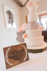 Cake Table Decorations by Best 25 Rustic Cake Tables Ideas On Pinterest Rustic Wedding