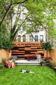New Backyard Ideas by Brooklyn Backyard Landscaping New York City And Brooklyn