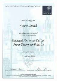 practical antenna design from theory to practice oxford