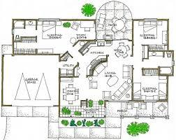 eco homes plans passive solar designed homes home design passive solar design