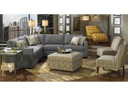Modern Furniture Living Room Better Homes And Gardens By Craftmaster Living Room Sectional