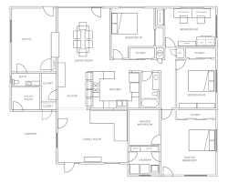 design on the move floor plans