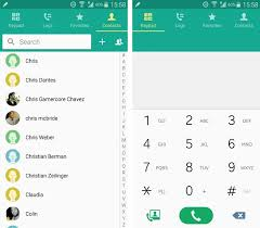 samsung galaxy dialer apk samsung galaxy note 3 lollipop leaks coming soon droid lessons