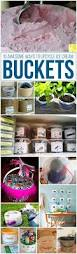 Repurpose Upcycle - 221 best reuse images on pinterest reuse upcycle and well being