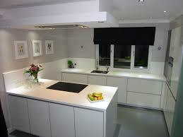 ikea kitchen ideas 2014 images about ideas for a new kitchen on pinterest modern white