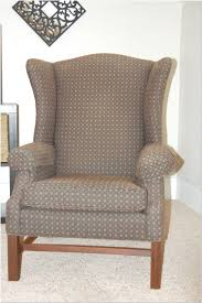 Small Armchairs Design Ideas Chairs How To Make Wingback Chair Seagrass Chairs Interior