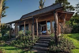 Honeymoon Cottages Ubud by 4 Day Yogis Inner Journey At Blue Karma Resort Ubud Bali
