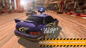 rally racer unlocked android apps on google play