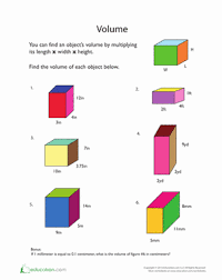 mystery picture graph 1 worksheet education com
