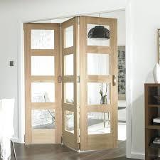 Diy Sliding Door Room Divider Room Dividers Sliding Doors Interior Room Divider Sliding Doors