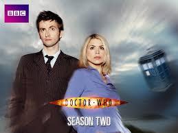 Who Won Last Chance Kitchen Season 11 Amazon Com Doctor Who Season 2 Amazon Digital Services Llc