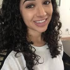 black hair salons in seattle coco co hair salon 20 photos 79 reviews hair salons 9001