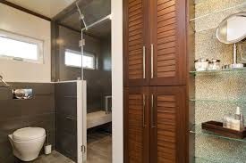 Bathroom Shower Windows by Lovely Bathroom Windows Over Shower For Your Home Decorating Ideas