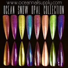 ocean nail supply home facebook