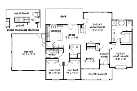 free country ranch house plans floor unusual new corglife simple