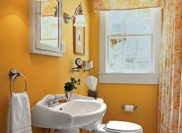 lovely simple bathroom decorating ideas hgtv pictures tips of