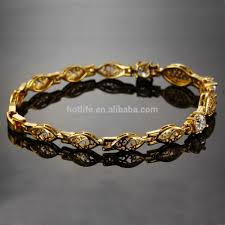 gold hand bracelet images 2015 gold jewelry women jewelry fashion bracelet gold hand chain jpg