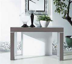 table console pour cuisine amazing table de cuisine modulable 6 les meubles industriels