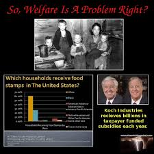 Welfare Meme - truth about welfare meme the whirling windthe whirling wind