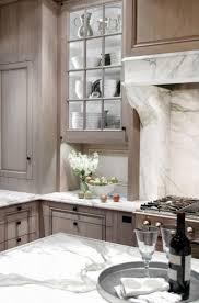 146 best cabinets u0026 shelving images on pinterest cabinet
