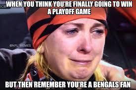 Brian Hoyer Memes - best memes of the nfl wild card round sportsastoldbyagirl