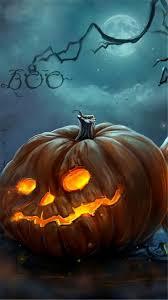 halloween background skeletons 85 best halloween wallpapers images on pinterest halloween