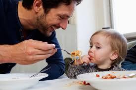 bimbo 13 mesi alimentazione l alimentazione bambino 1 3 anni tutto quello le mamme