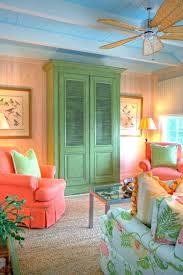 island themed home decor hawaiian bedroom decor tropical theme for dining room decorating