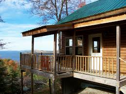 moosehead hills cabins rustic luxury log cabin rentals on