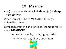 travel synonyms images Synonyms for time travelers jpg
