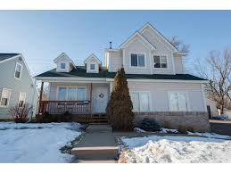 2814 blackstone ave saint louis park mn 55416 recently sold