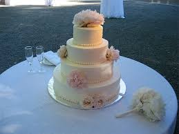wedding cake new orleans beautiful wedding cakes for swiss bakery wedding cakes new