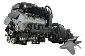 neander motor pruef1920 diesel outboard b diesel outboard