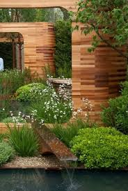 Backyard Bassin - 1505 best garden inspiration images on pinterest gardens garden