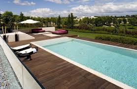 deck design ideas for above ground pools design ideas