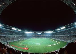 how tall are football stadium lights stadium lights football field lights led stadium light
