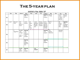 Business Template Plan by Business Plan Template Business Business Plan Template Master