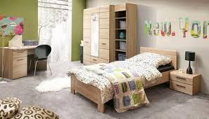 Schlafzimmer Komplett Sonoma Eiche Jugendzimmer Combino 5 Tlg Komplett Set Sonoma Eiche